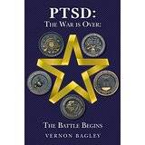 If you have PTSD, or have a loved one with PTSD, this important book is for you!