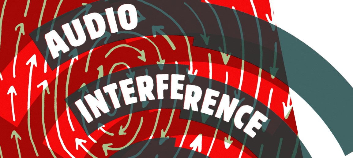 "CAN'T HEAR 96.5FM ON YOUR RADIO? LISTENERS, PLEASE REPORT SIGNAL INTERFERENCE. ALSO REMEMBER YOU CAN LISTEN ONLINE BY CLICKING ""LISTEN LIVE""."